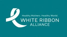 White Ribbon Alliance