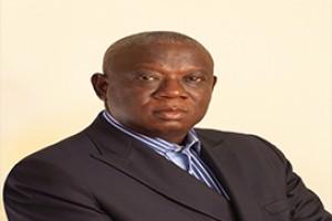 Nnaemeka Maduegbuna (Mr)